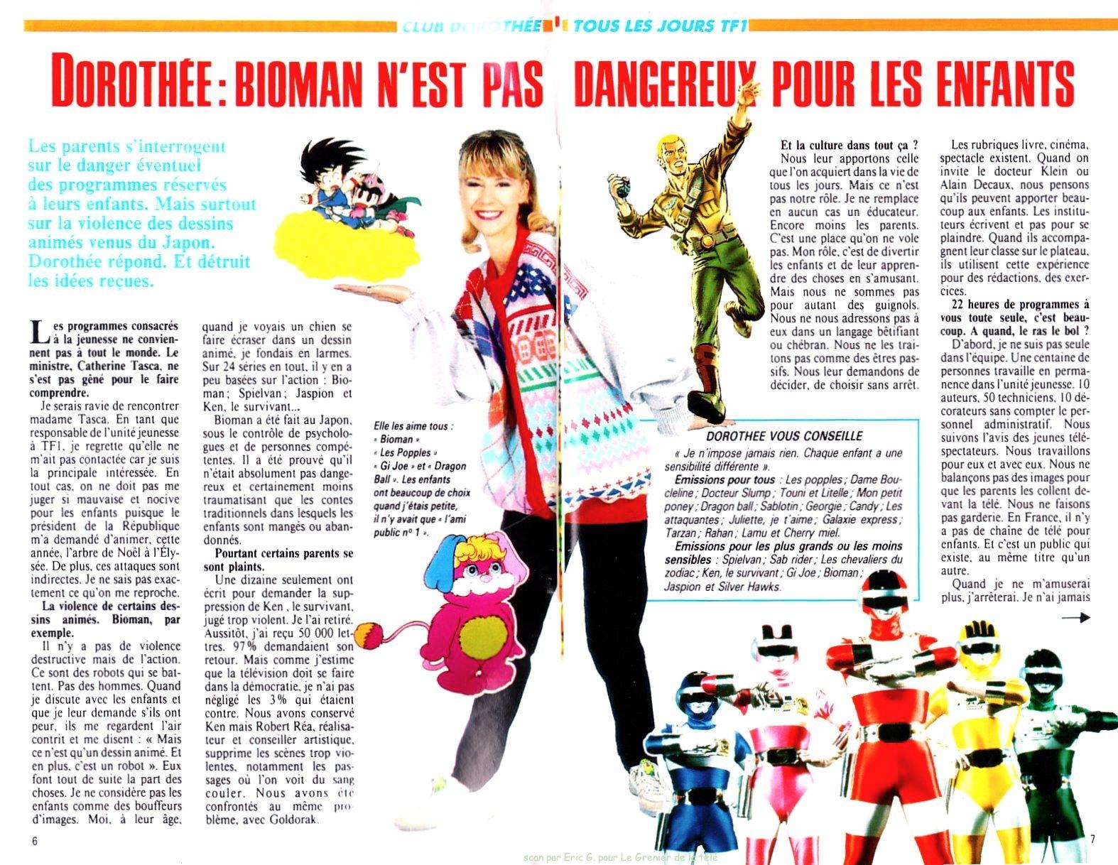 http://grenierdelatv.free.fr/2/Dorotheetp118902.jpg