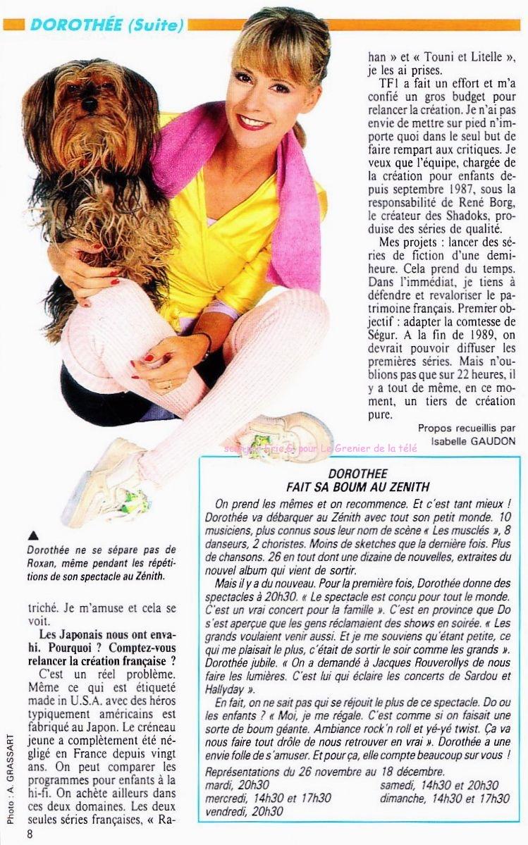 http://grenierdelatv.free.fr/2/Dorotheetp118903.jpg