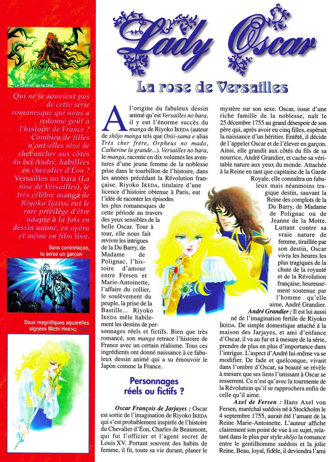 http://grenierdelatv.free.fr/2/LadyOscaral41mai199801.jpg