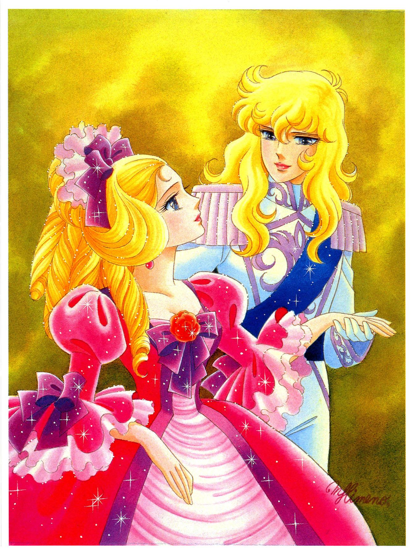 http://grenierdelatv.free.fr/2/LadyOscarhimeno07.jpg