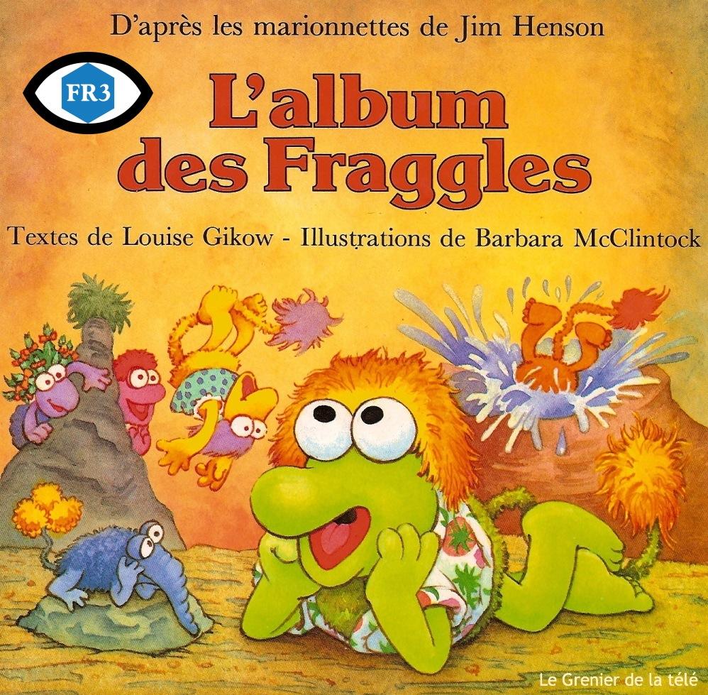 http://grenierdelatv.free.fr/2/albumfraggles01.jpg