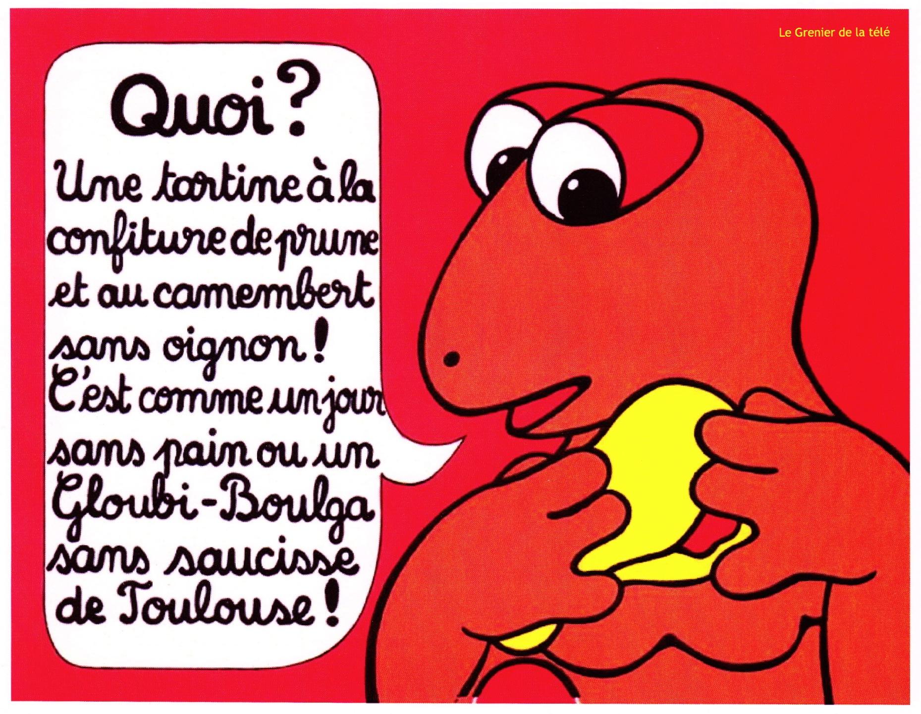 http://grenierdelatv.free.fr/2/casimircarte01.jpg