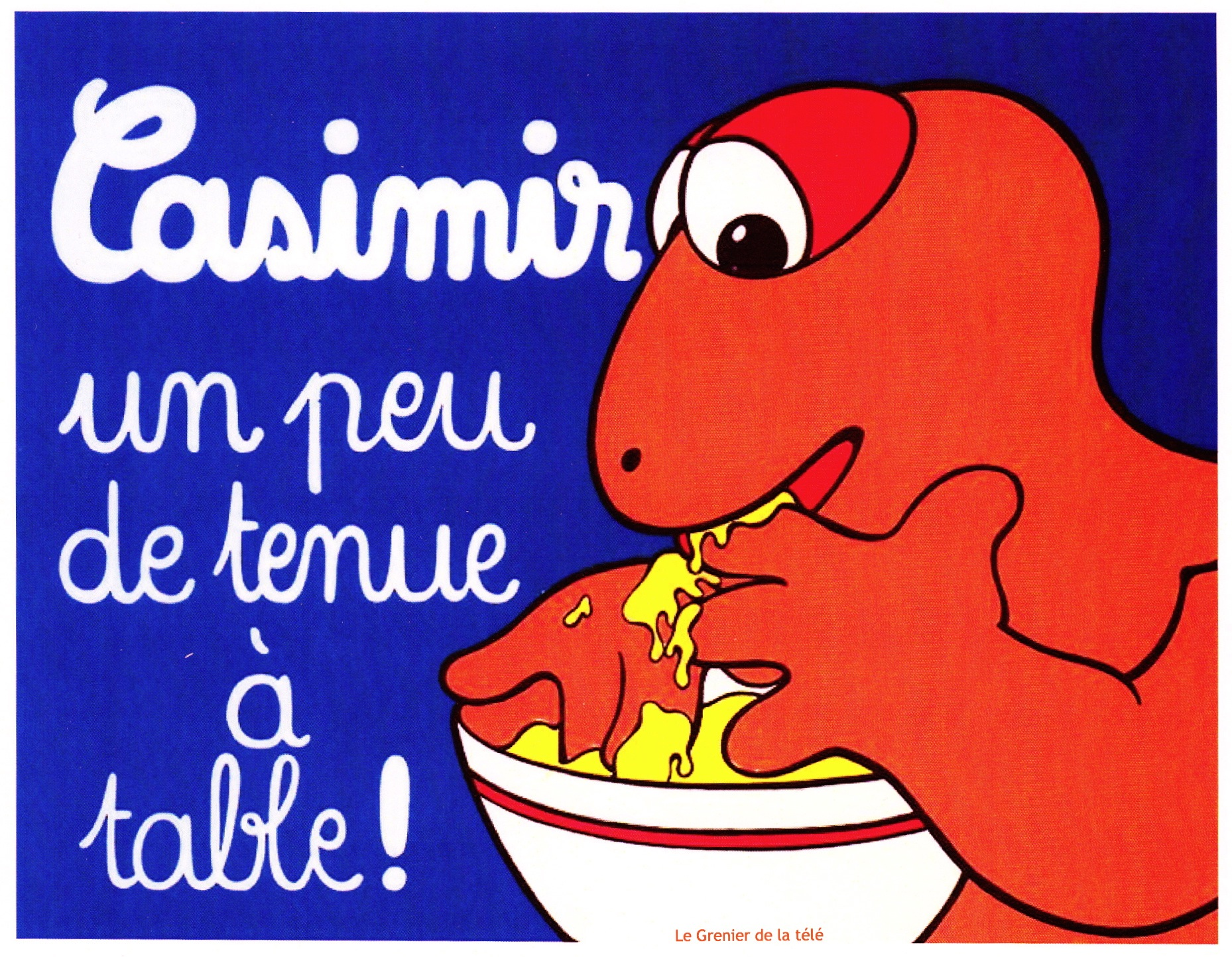 http://grenierdelatv.free.fr/2/casimircarte02.jpg