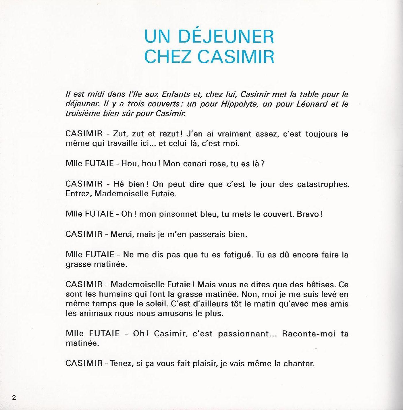 http://grenierdelatv.free.fr/2/casimirdejeuner02.jpg