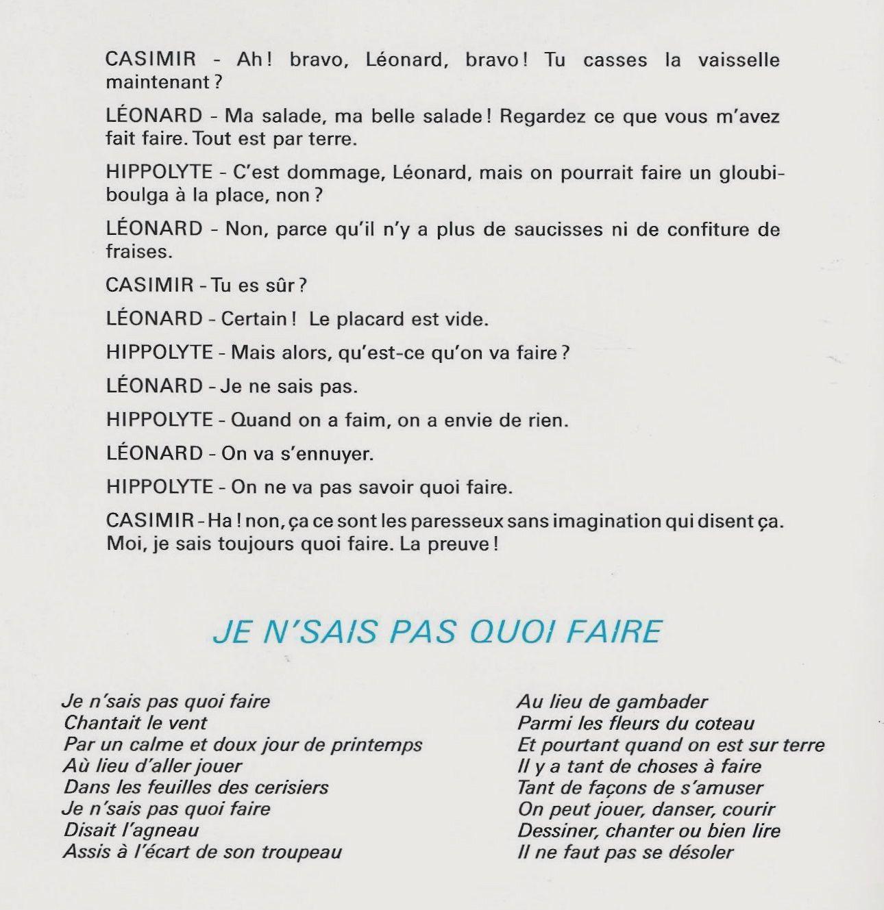 http://grenierdelatv.free.fr/2/casimirdejeuner14.jpg