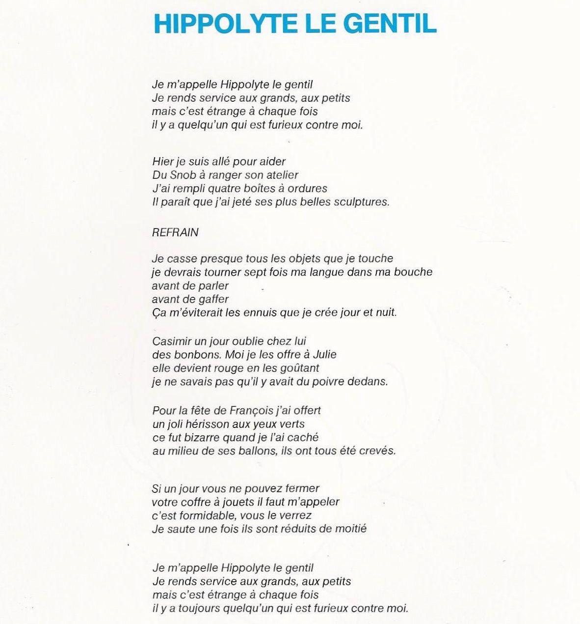 http://grenierdelatv.free.fr/2/casimirfete04.jpg