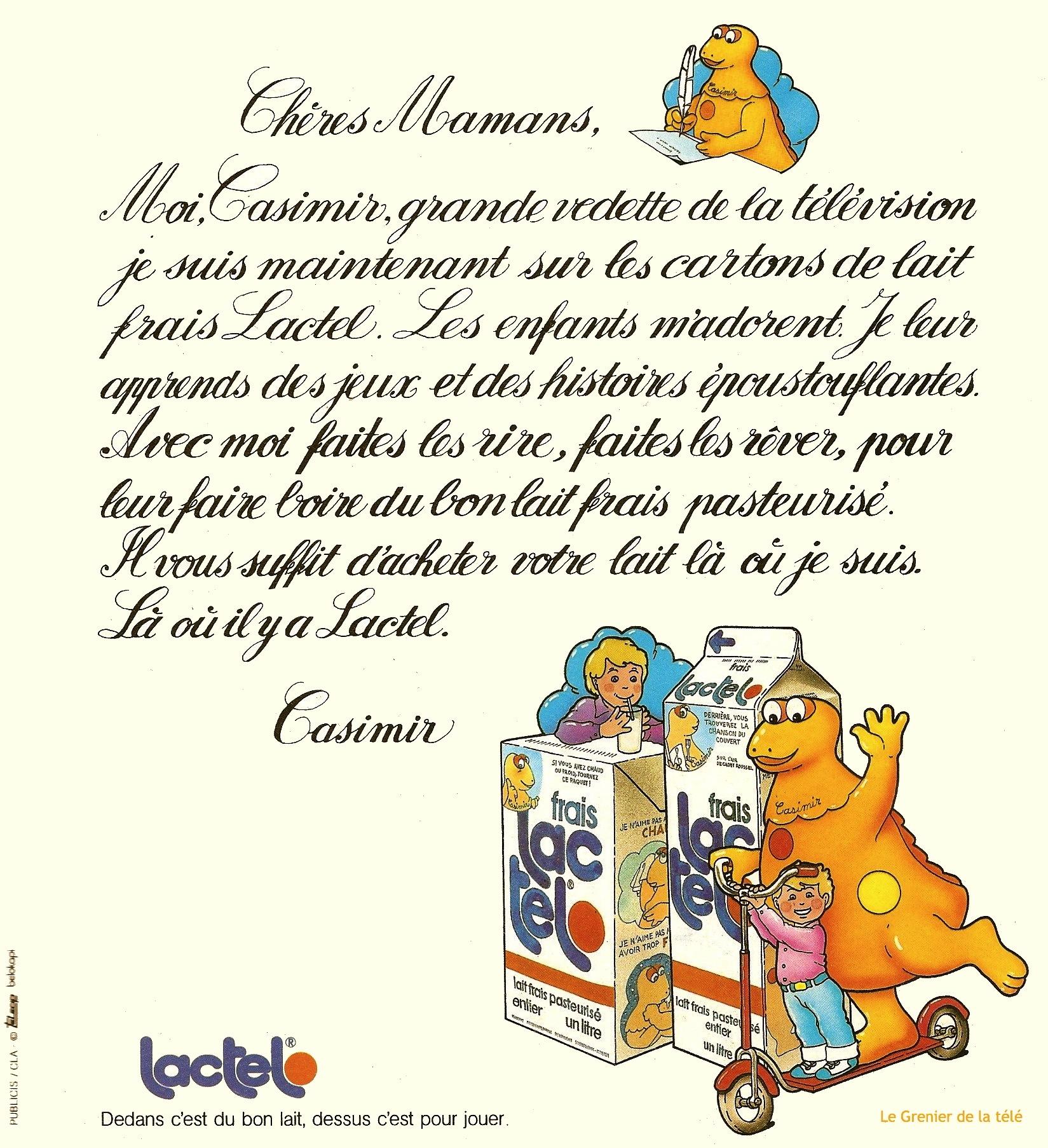 http://grenierdelatv.free.fr/2/casimirlactel01.jpg