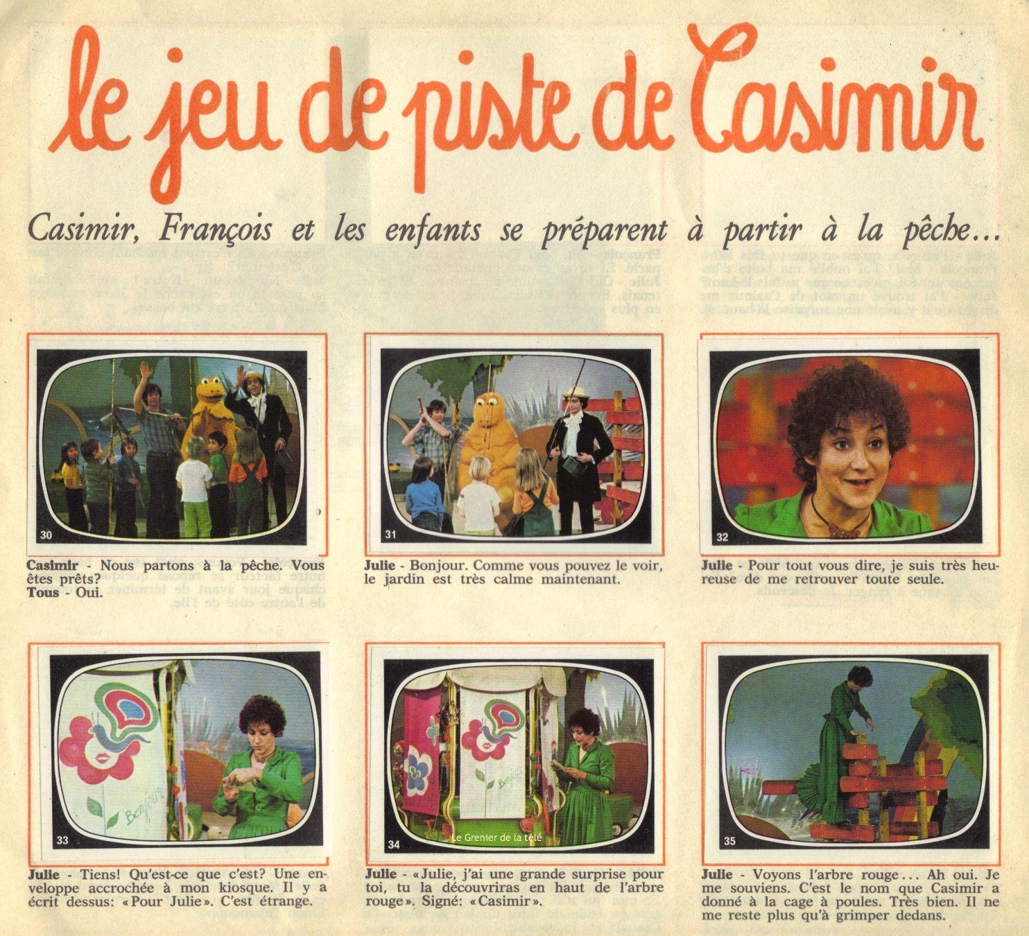 http://grenierdelatv.free.fr/2/casimirpanini07.jpg