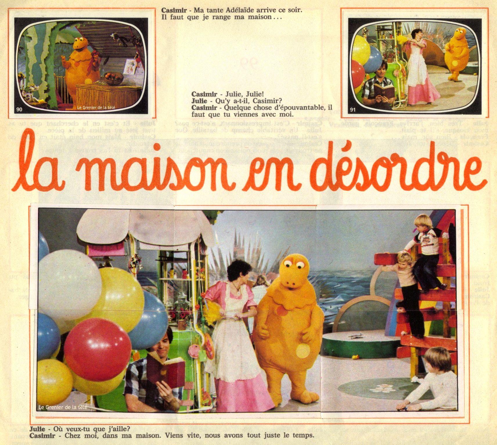 http://grenierdelatv.free.fr/2/casimirpanini15.jpg