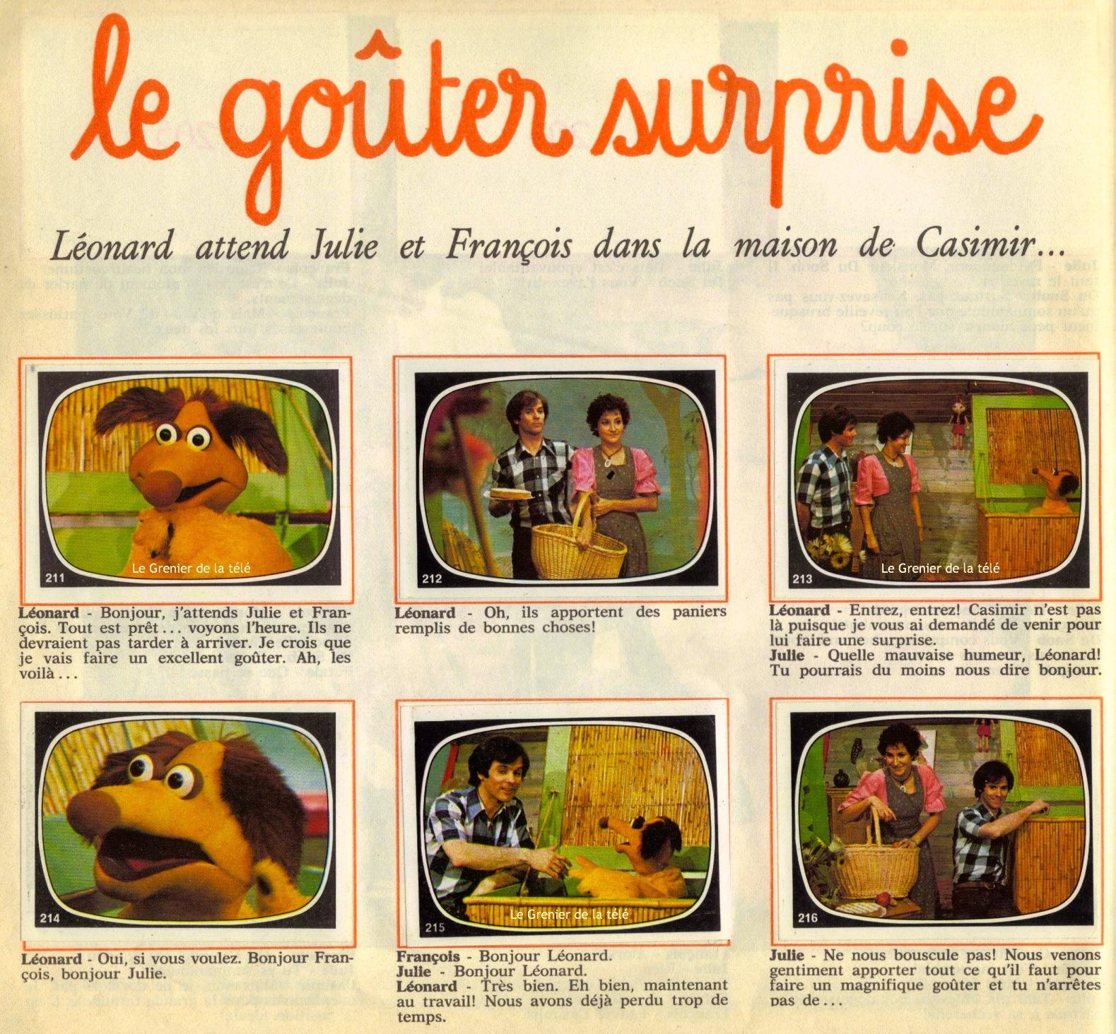 http://grenierdelatv.free.fr/2/casimirpanini29.jpg