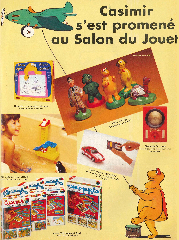 http://grenierdelatv.free.fr/2/casimirsalondujouet.jpg