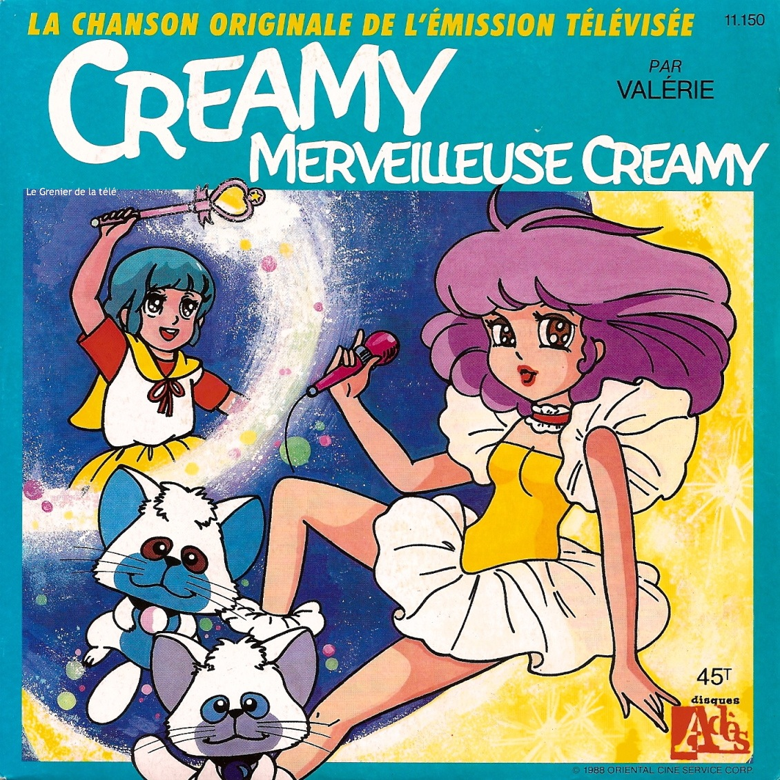 http://grenierdelatv.free.fr/2/creamy.jpg