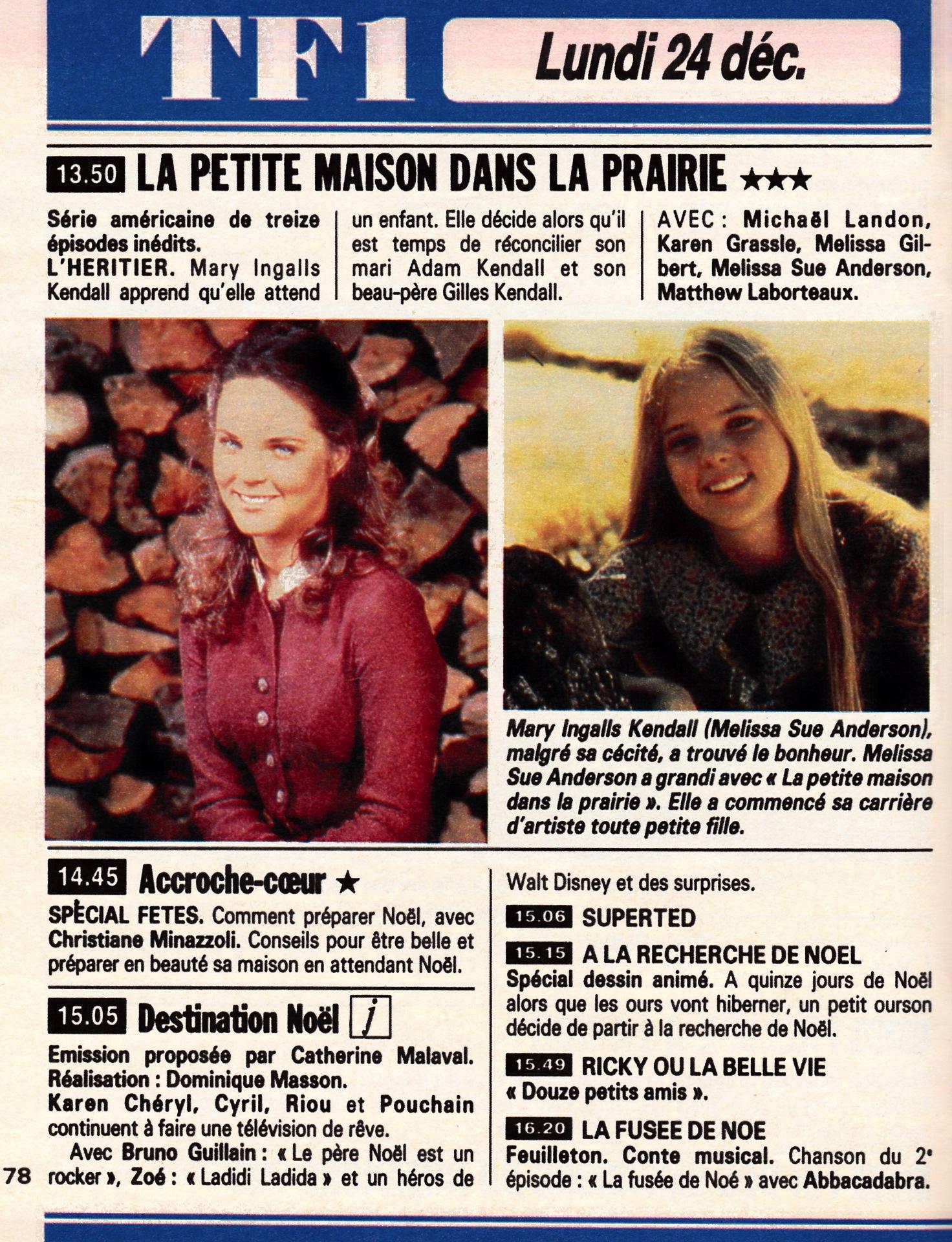 http://grenierdelatv.free.fr/2/destinationnoel24dec1984.jpg
