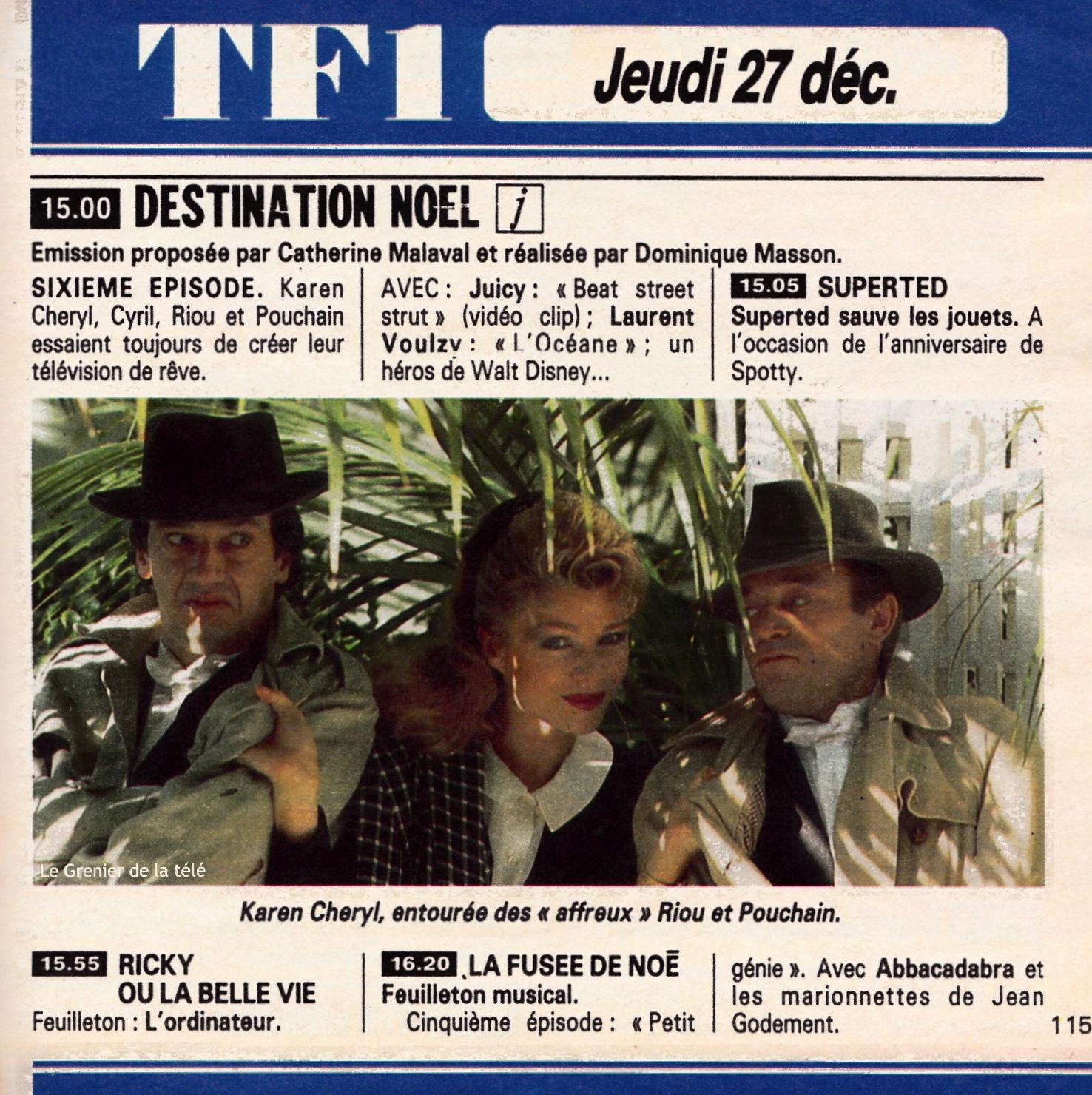 http://grenierdelatv.free.fr/2/destinationnoel27dec1984.jpg