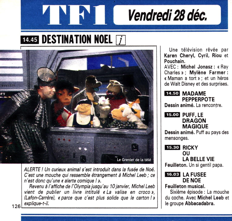 http://grenierdelatv.free.fr/2/destinationnoel28dec1984.jpg