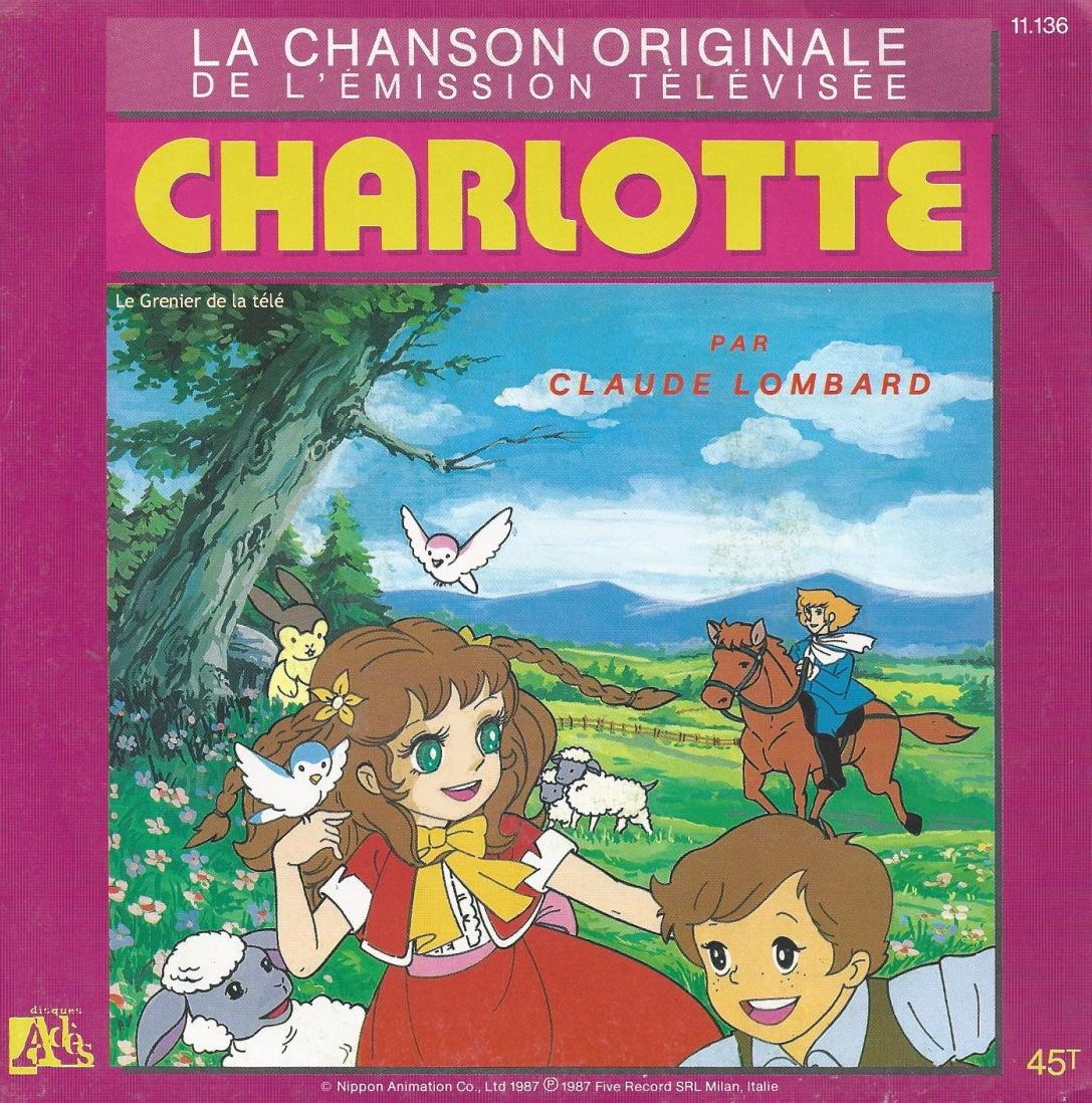 http://grenierdelatv.free.fr/2/disquecharlotte.jpg