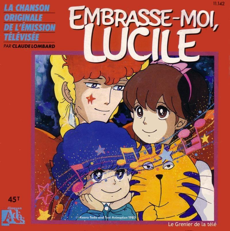 http://grenierdelatv.free.fr/2/disqueembrasse-moilucile.jpg
