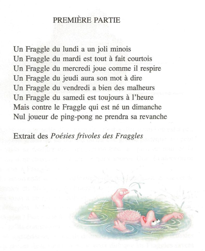 http://grenierdelatv.free.fr/2/fraggleboubeur01.jpg