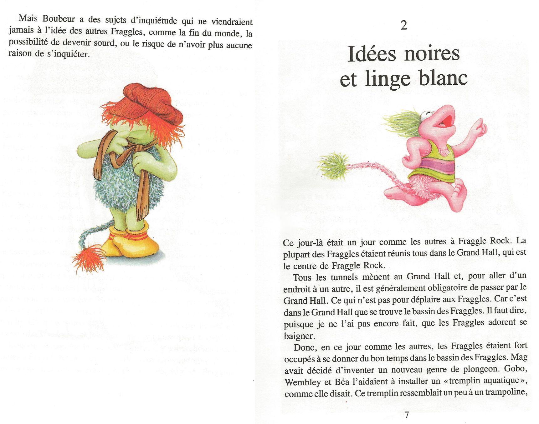 http://grenierdelatv.free.fr/2/fraggleboubeur04.jpg