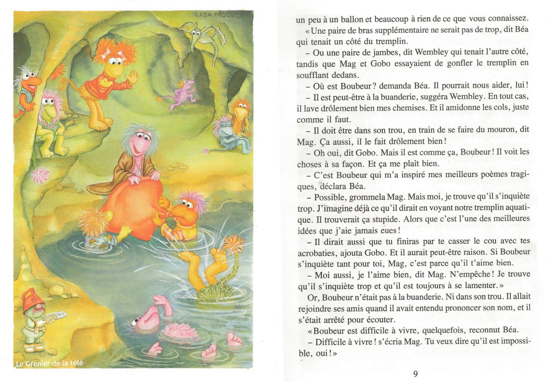 http://grenierdelatv.free.fr/2/fraggleboubeur05.jpg