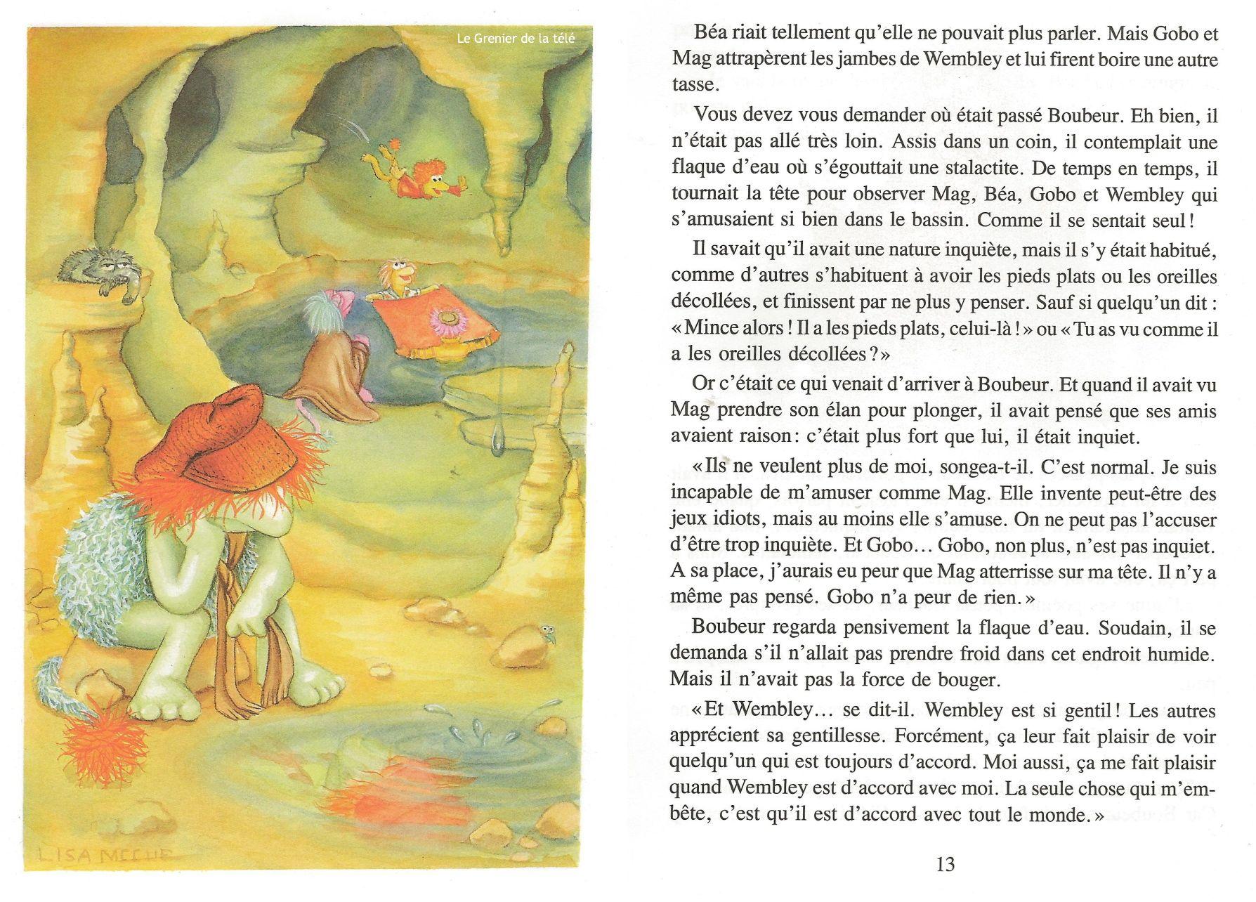 http://grenierdelatv.free.fr/2/fraggleboubeur07.jpg