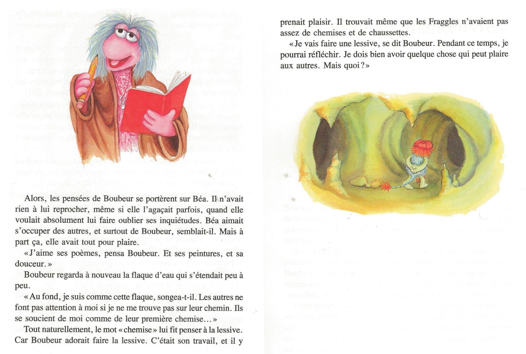 http://grenierdelatv.free.fr/2/fraggleboubeur08.jpg