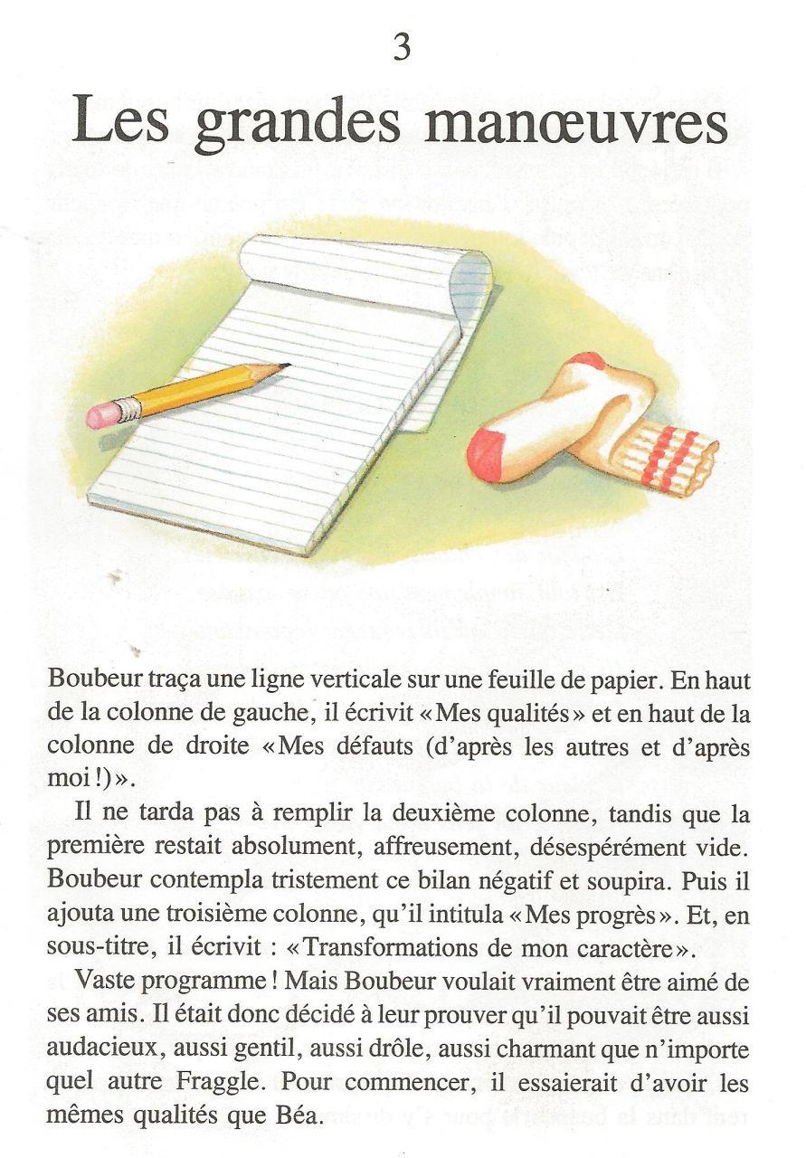 http://grenierdelatv.free.fr/2/fraggleboubeur09.jpg