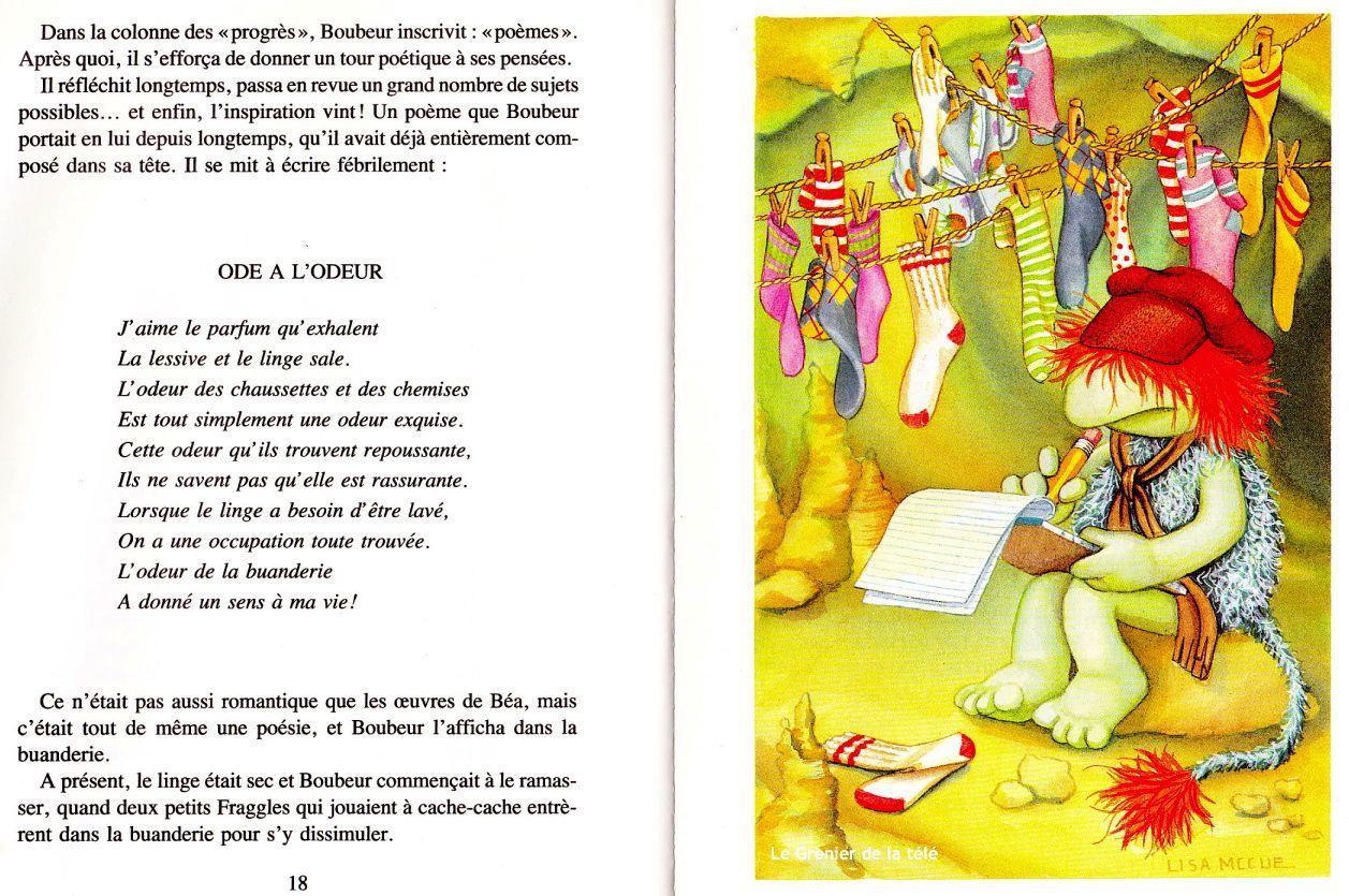 http://grenierdelatv.free.fr/2/fraggleboubeur10.jpg