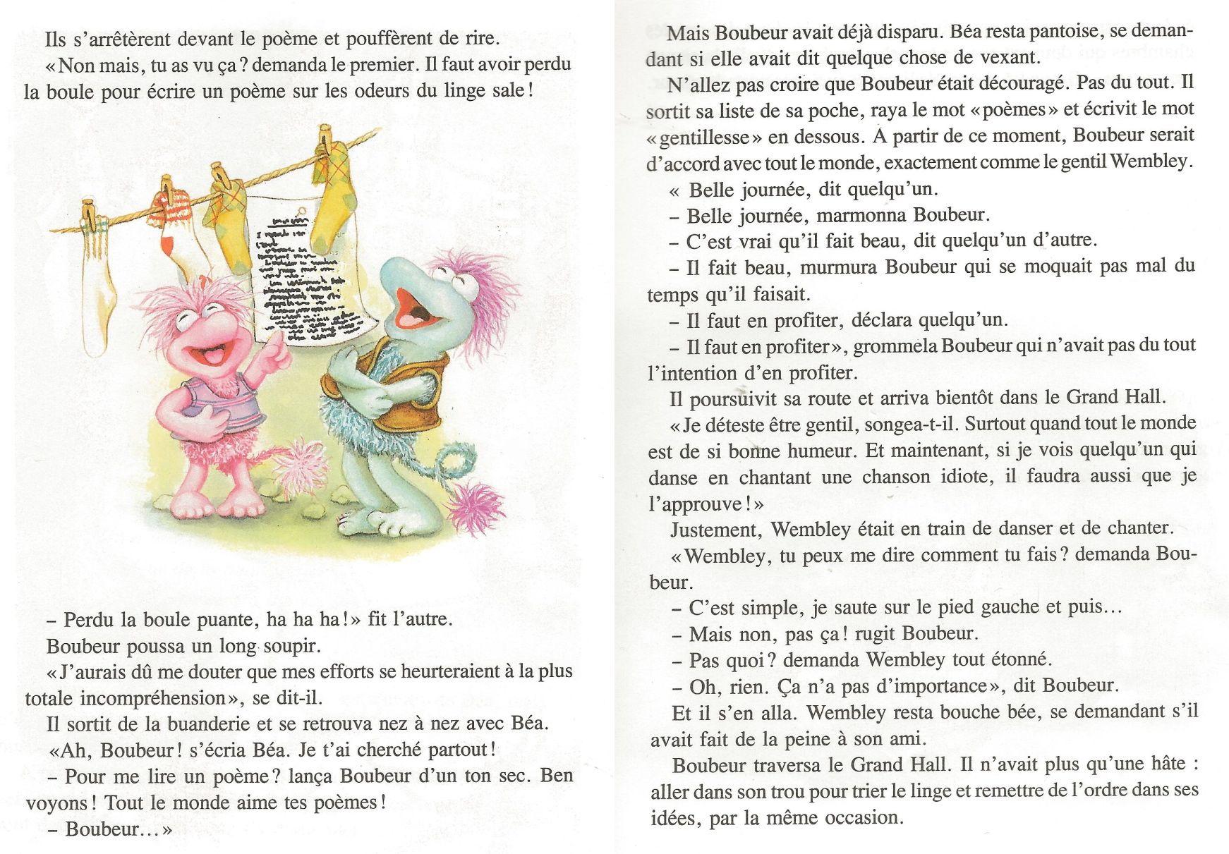 http://grenierdelatv.free.fr/2/fraggleboubeur11.jpg