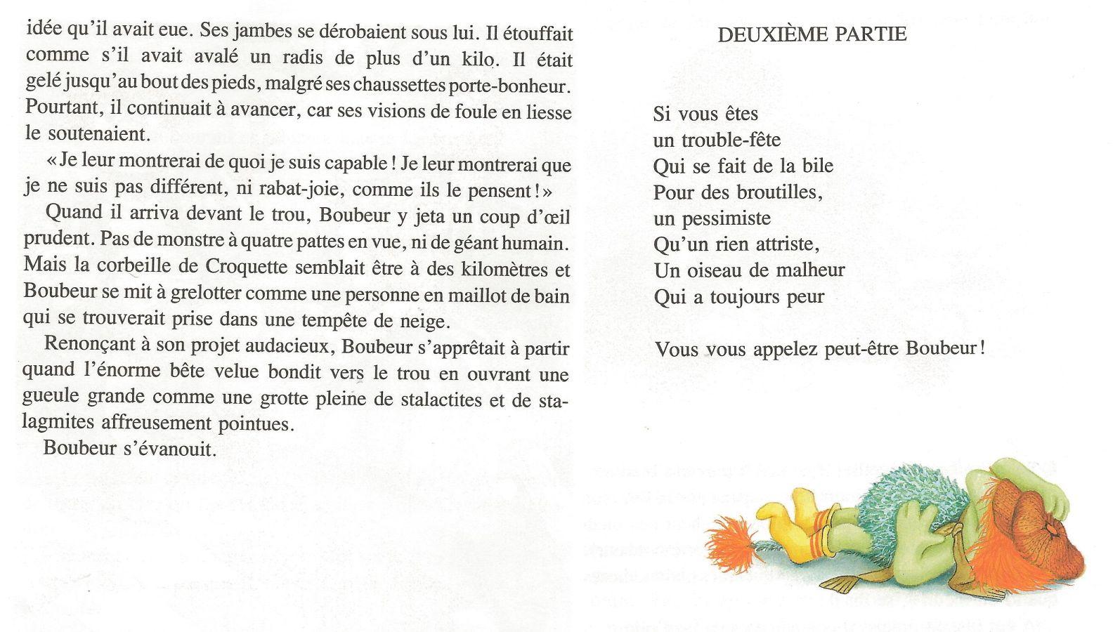 http://grenierdelatv.free.fr/2/fraggleboubeur16.jpg