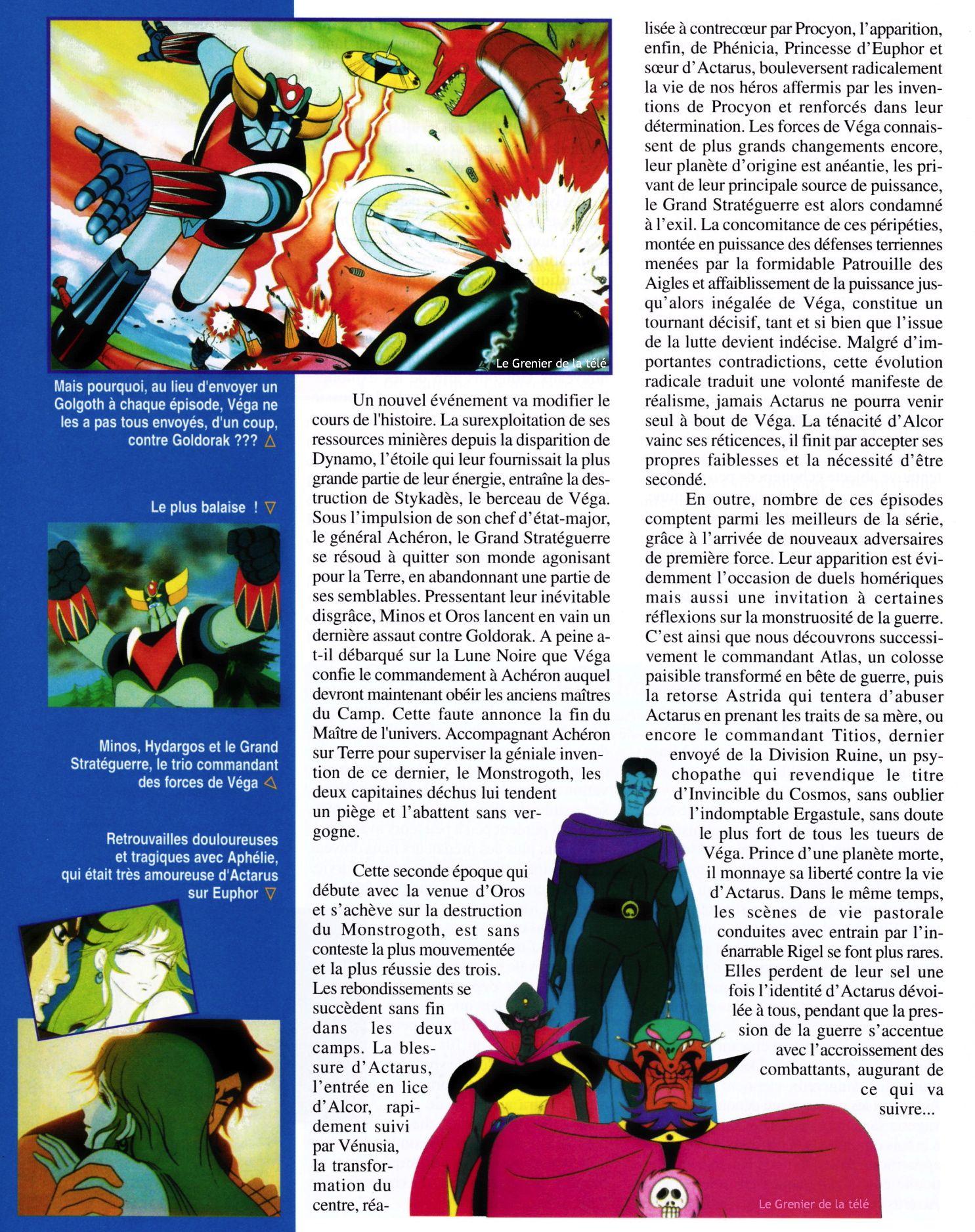 http://grenierdelatv.free.fr/2/goldorakalhs1997e.jpg