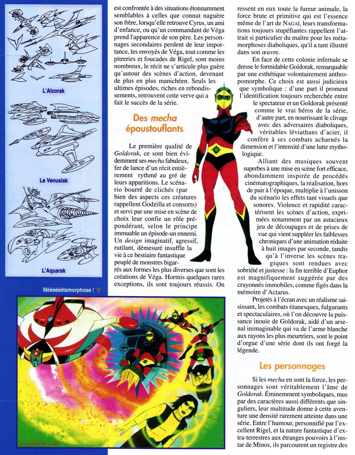 http://grenierdelatv.free.fr/2/goldorakalhs1997g.jpg