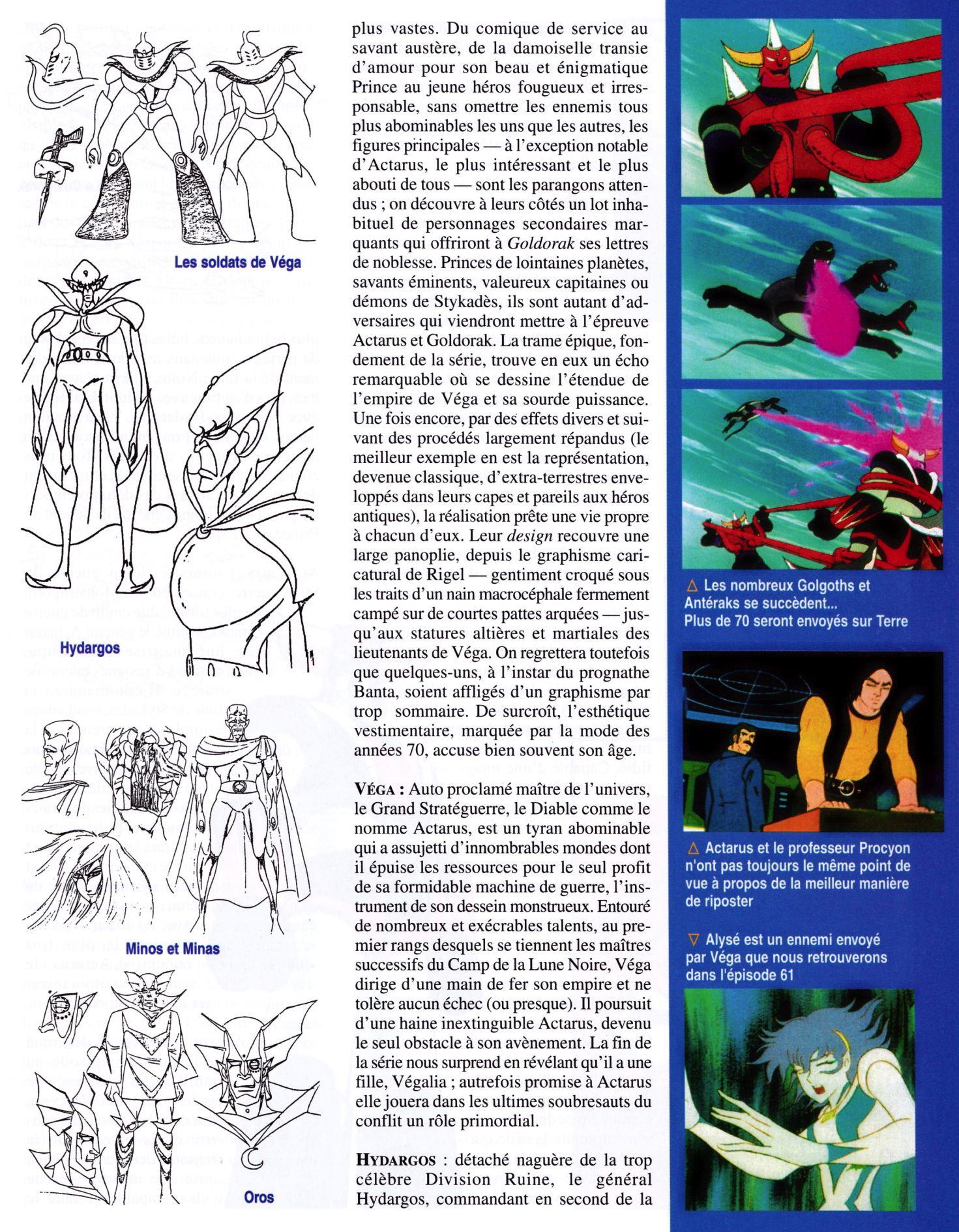 http://grenierdelatv.free.fr/2/goldorakalhs1997h.jpg