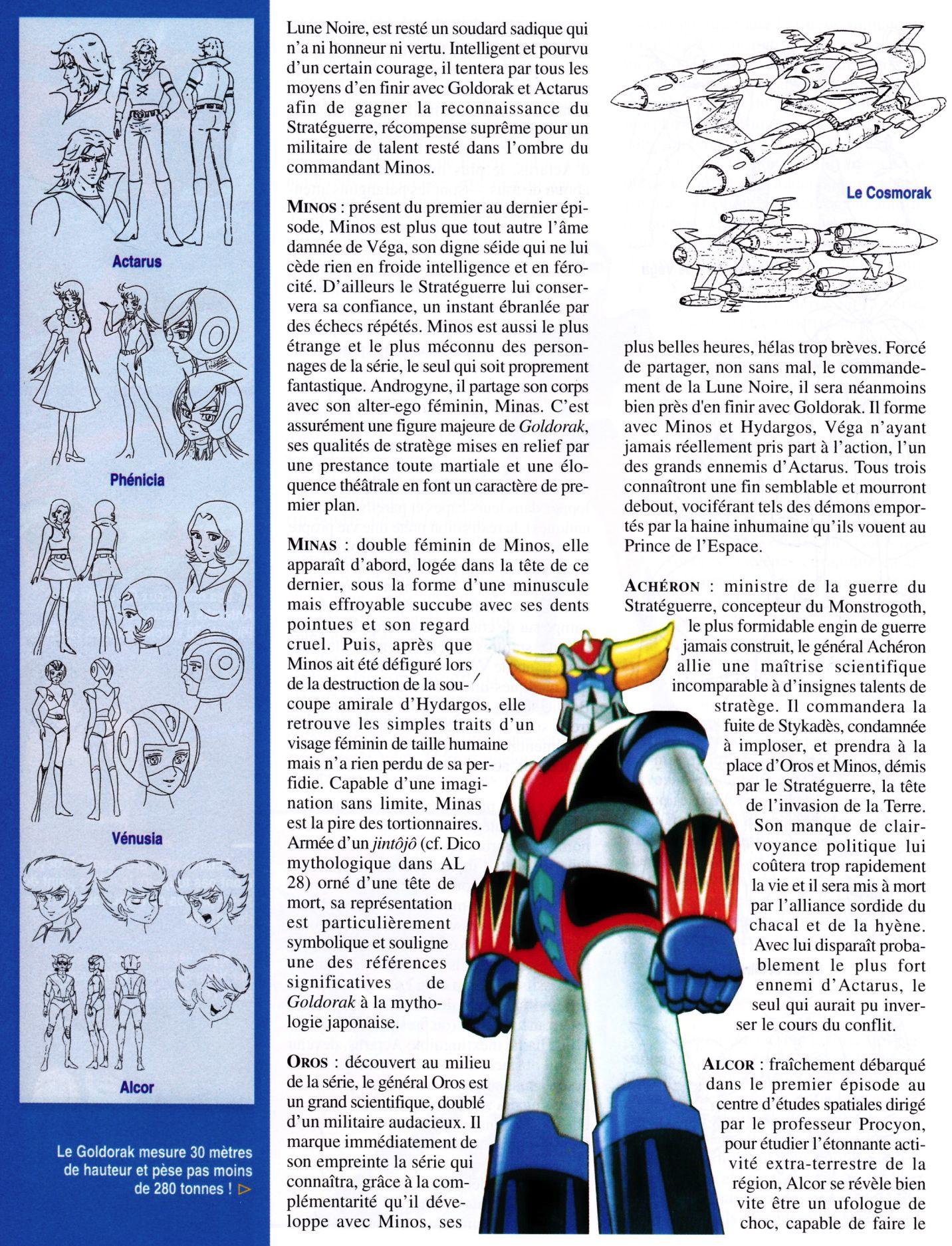http://grenierdelatv.free.fr/2/goldorakalhs1997i.jpg