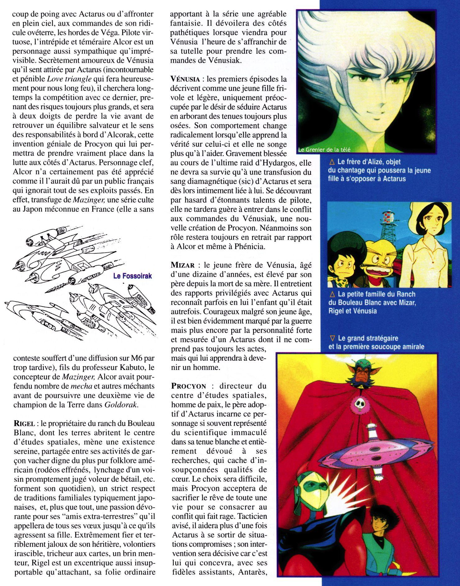 http://grenierdelatv.free.fr/2/goldorakalhs1997j.jpg
