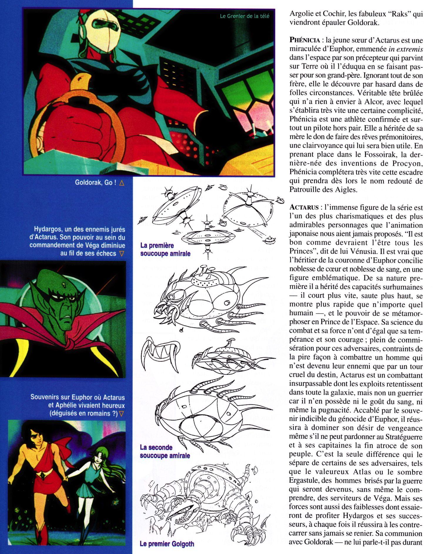 http://grenierdelatv.free.fr/2/goldorakalhs1997k.jpg
