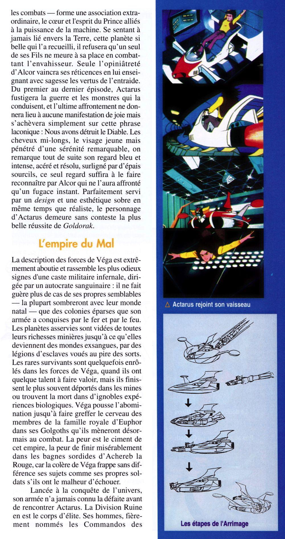 http://grenierdelatv.free.fr/2/goldorakalhs1997l.jpg