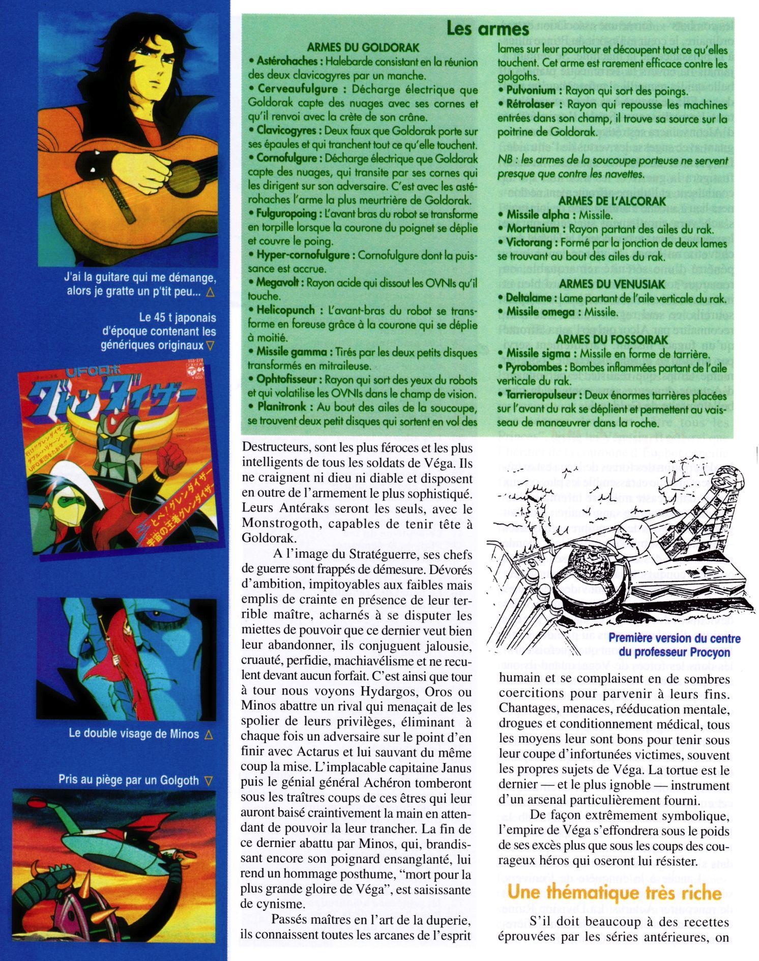 http://grenierdelatv.free.fr/2/goldorakalhs1997m.jpg