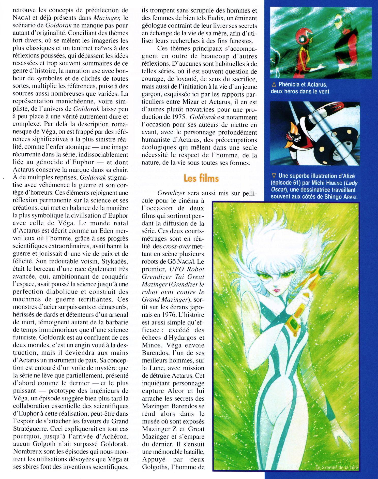 http://grenierdelatv.free.fr/2/goldorakalhs1997n.jpg