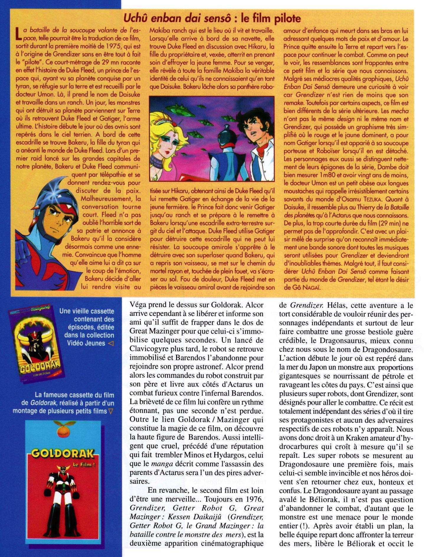 http://grenierdelatv.free.fr/2/goldorakalhs1997o.jpg