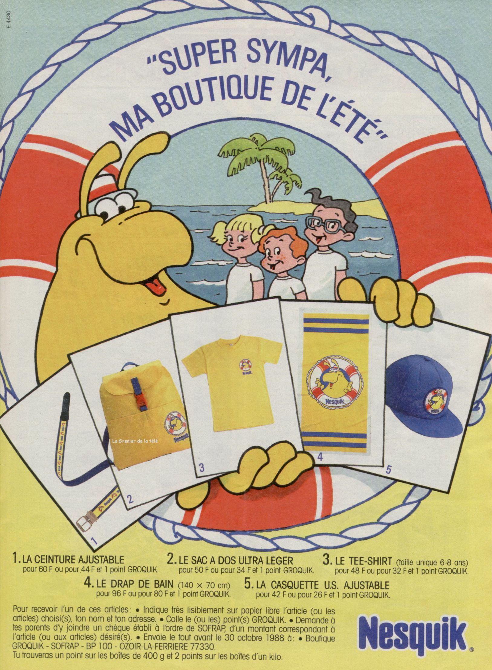 http://grenierdelatv.free.fr/2/groquikdonaldmag25juin1988.jpg