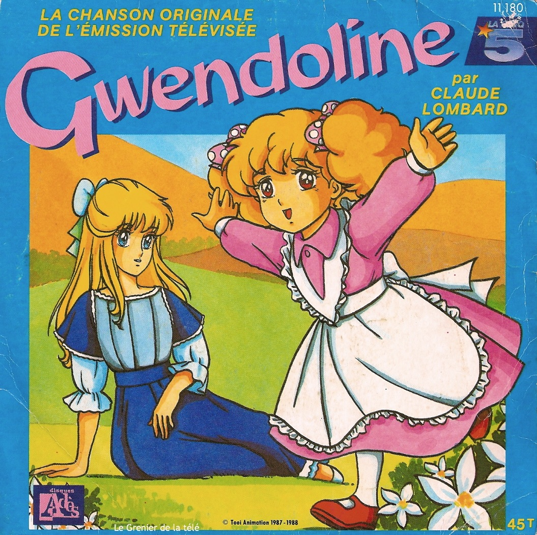 http://grenierdelatv.free.fr/2/gwendoline.jpg