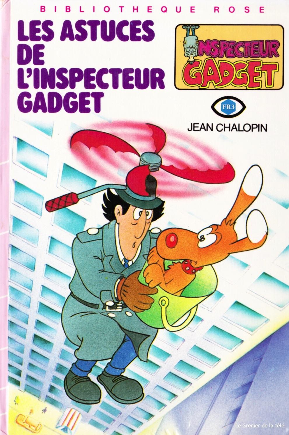 http://grenierdelatv.free.fr/2/inspecteurgadgetastuces01.jpg