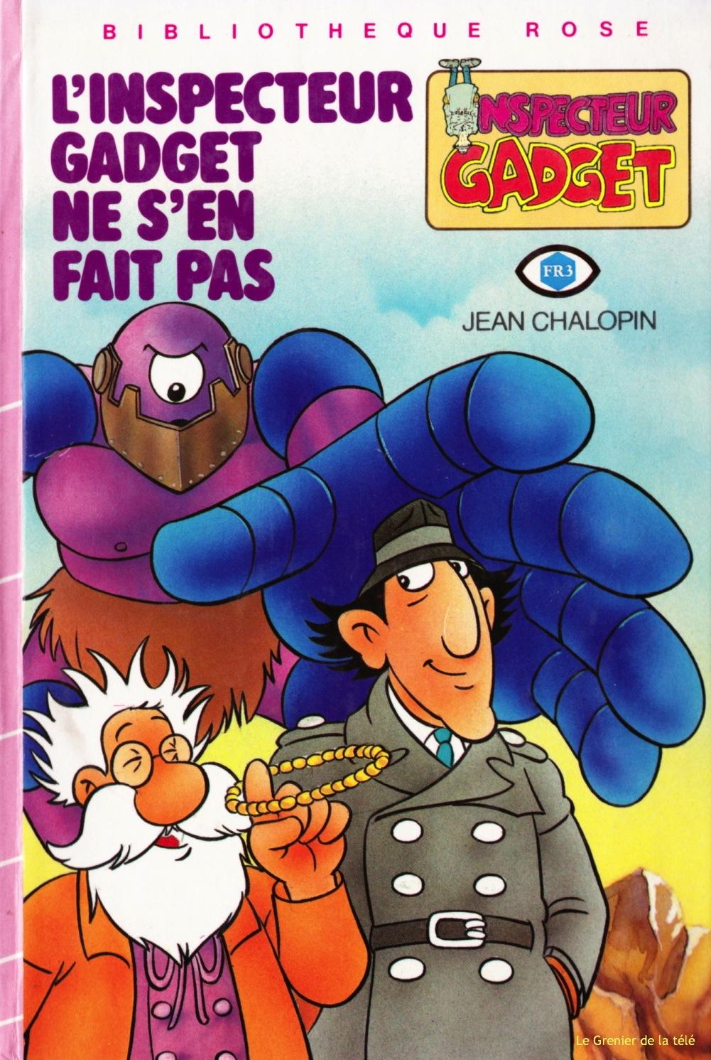 http://grenierdelatv.free.fr/2/inspecteurgadgetnesenfaitpas01.jpg