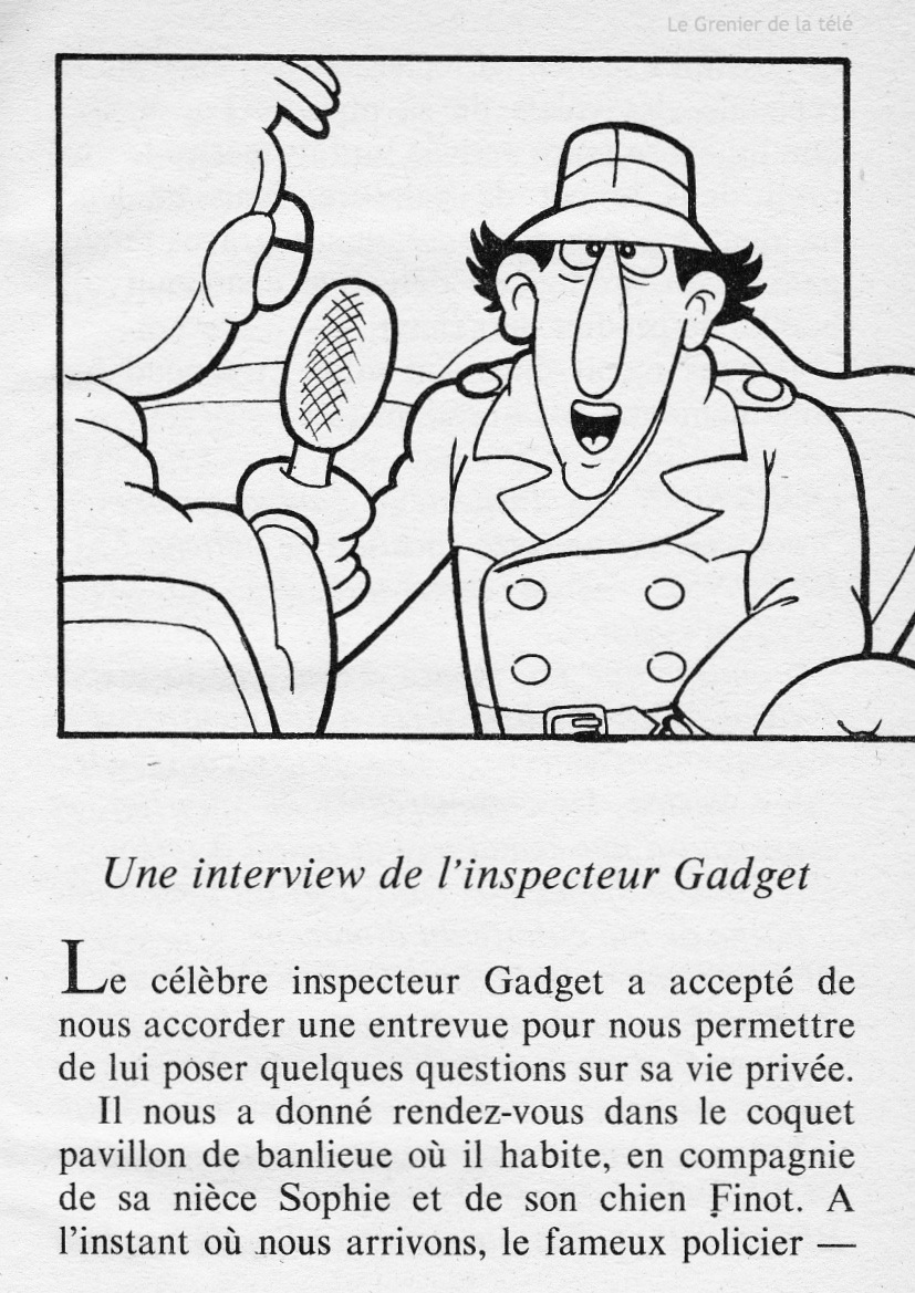 http://grenierdelatv.free.fr/2/inspecteurgadgetpasseattaque02.jpg