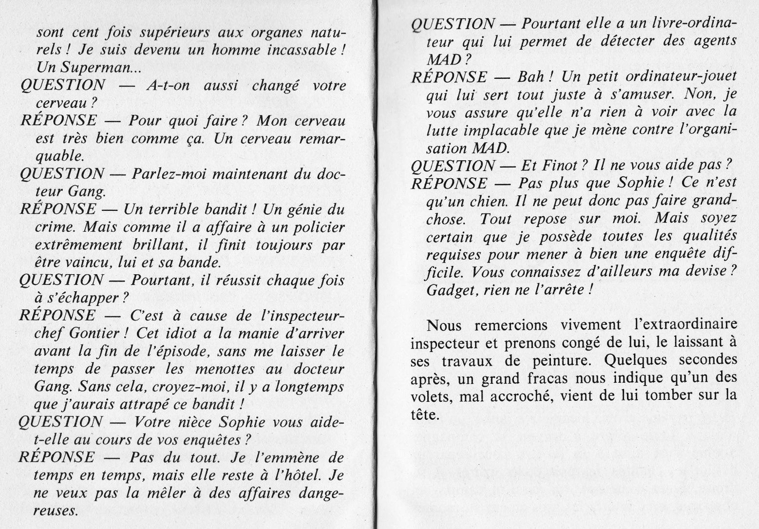 http://grenierdelatv.free.fr/2/inspecteurgadgetpasseattaque04.jpg