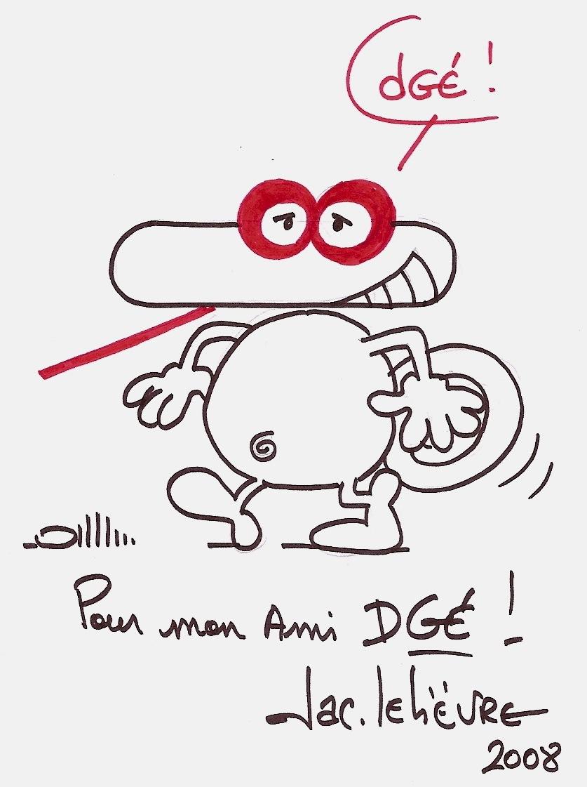 http://grenierdelatv.free.fr/2/jaclelievre2008.jpg