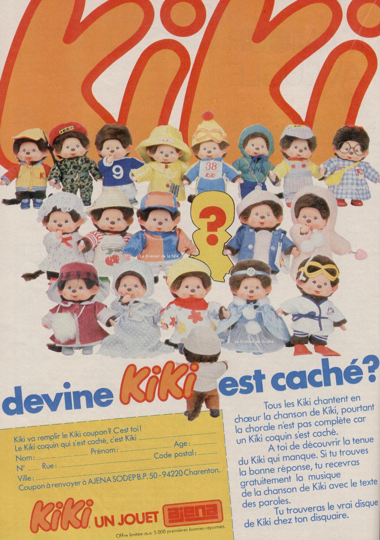 http://grenierdelatv.free.fr/2/kikit7j1089avril1981.jpg
