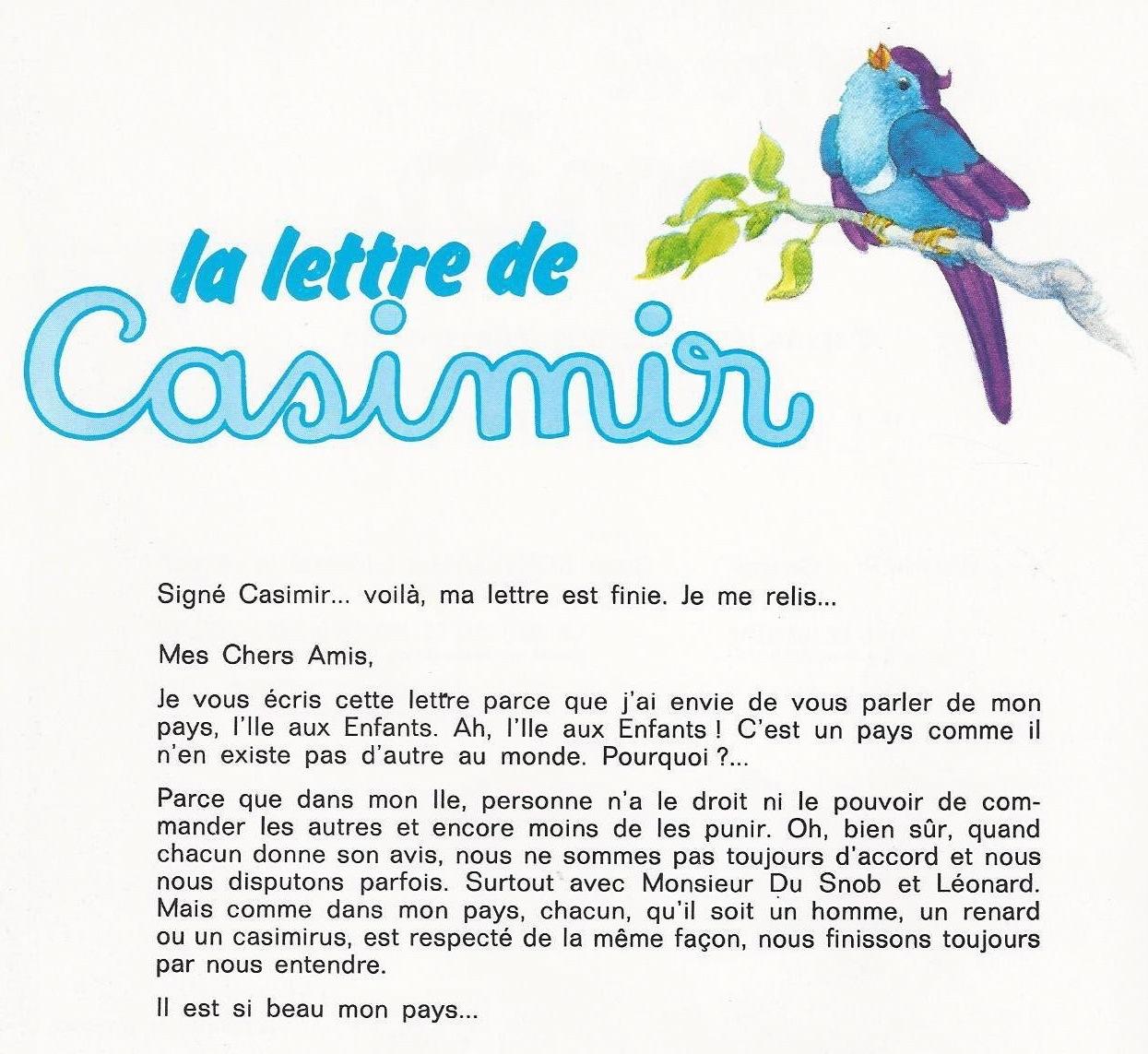 http://grenierdelatv.free.fr/2/lettrecasimir01.jpg