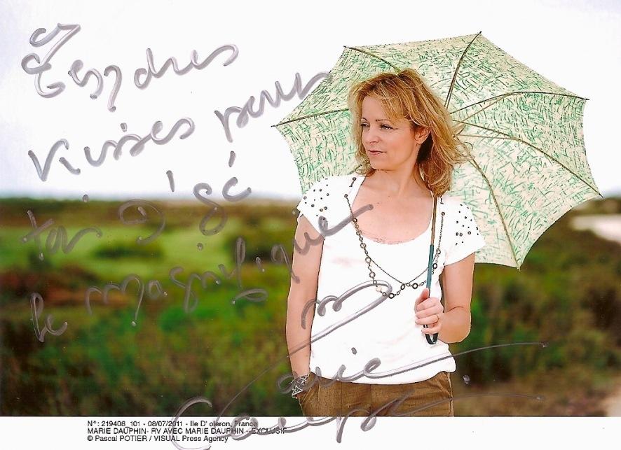 http://grenierdelatv.free.fr/2/mariedauphin201201.jpg